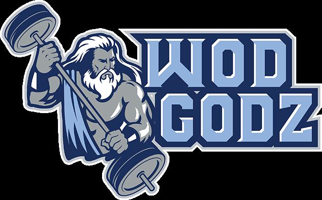 WOD GODZ Athletic Competition